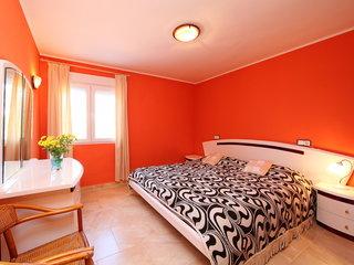 Casa Geminis - Two Bedroom