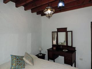 Casa Helechos - Three Bedroom
