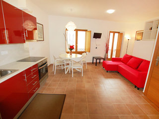 Casa Isabel - Two Bedroom