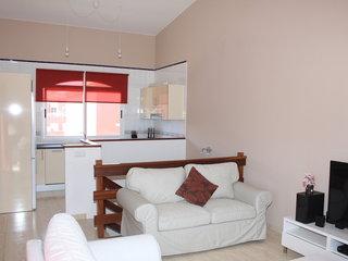 Casa Juan - Three Bedroom