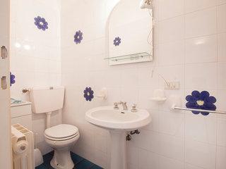 Casa La Sabbia - Two Bedroom