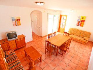 Casa Mimosa I - Four Bedroom