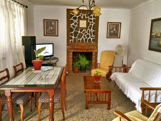 Casa Rural Bohorquez - Two Bedroom