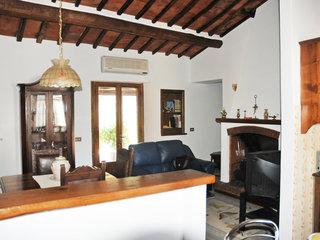 Casa Selvolini - Two Bedroom