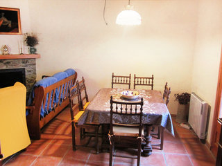 Casa Sort - Three Bedroom
