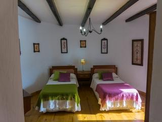 Casa Titi - Two Bedroom