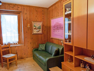 Casa Trabuk - Two Bedroom
