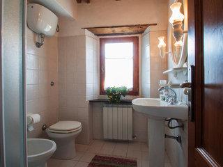 Casale Dei Sambuchi - Two Bedroom