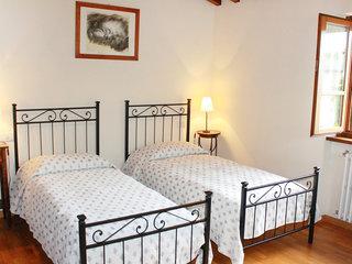 Casale Il Giglio - Two Bedroom