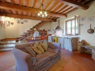 Casalini - One Bedroom