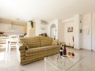 Cascada De La Marinas 01 - Two Bedroom No. 3