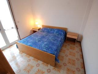 Cedri - Two Bedroom