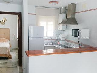 Centro - One Bedroom