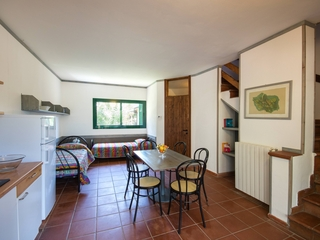 Centro Vacanze - Two Bedroom