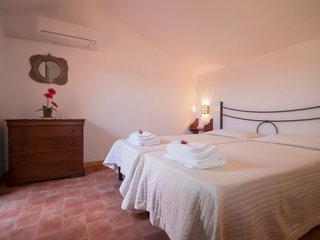 Ciclamino - Two Bedroom No. 2