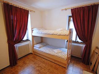 Civetta - Two Bedroom