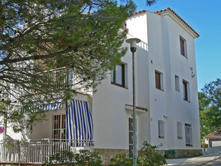 Coll De Pincaro - Two Bedroom
