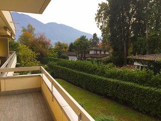Condominio Al Parco…, Via Remorino,