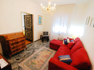 Corso Del Popolo - Two Bedroom