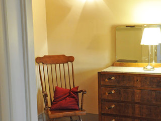 Cortona Sunshine - Three Bedroom