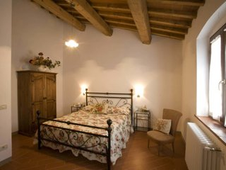 Crepuscolo - Two Bedroom