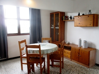Ctra Costa 4 - Two Bedroom