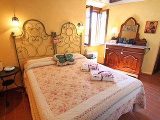 Di Magnano - Two Bedroom
