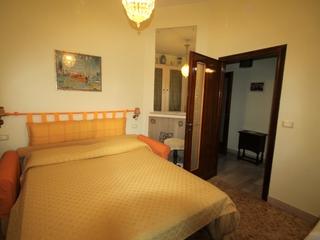 Diana - One Bedroom