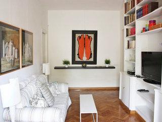 Dolce Vita Luxury Terrace - Three Bedroom