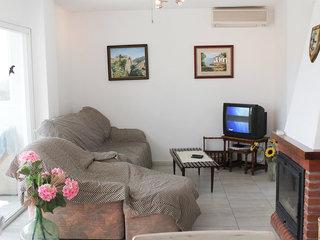 Ecuador - Two Bedroom