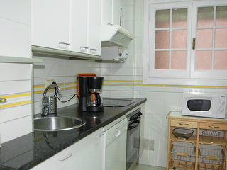 Eixample Dret - Two Bedroom