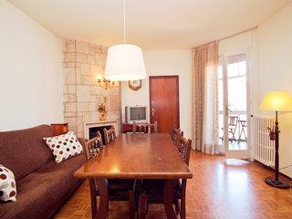 Eixample Dret Aragón - Sardenya - Three Bedroom