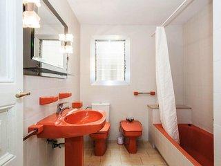 Eixample Esquerre Rambla Catalunya - Six Bedroom