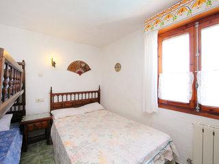 El Nido De Luisa - Three Bedroom