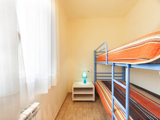 Esteve - Four Bedroom