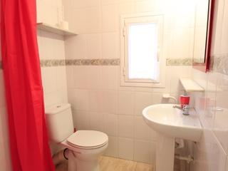 Estudios Solmar - Two Bedroom