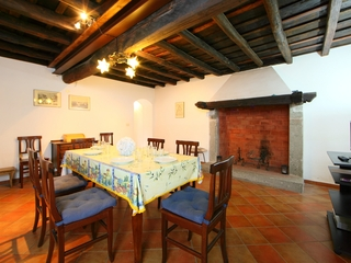 Falcognana - Three Bedroom