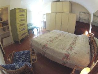 Fancy House - One Bedroom
