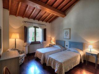 Fattoria De` Medici - Five Bedroom