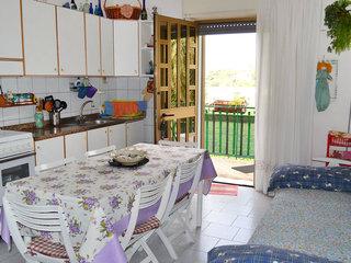 Favatella - One Bedroom