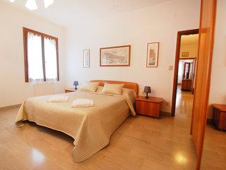 Fenice - One Bedroom
