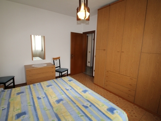 Ferrovia - Two Bedroom