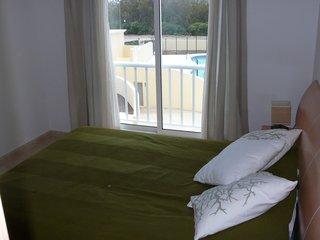 Fewo Roswitha - One Bedroom