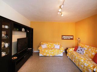 Filanda - One Bedroom