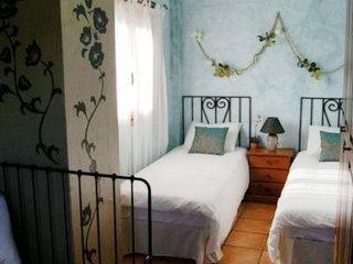 Finca Carmeta - Two Bedroom
