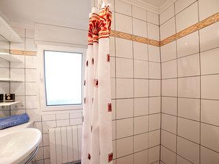 Flamenc - Four Bedroom