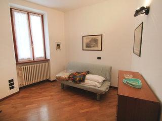 Formaga - Three Bedroom
