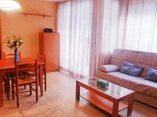 Gaudí - Two Bedroom No. 2