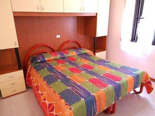Germana 6/8 - Two Bedroom