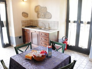 Giglio - One Bedroom